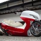 thumbs des scooters japonais insolites 008 Des Scooters Japonais Insolites (30 photos)