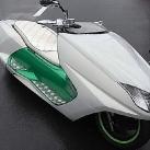 thumbs des scooters japonais insolites 010 Des Scooters Japonais Insolites (30 photos)