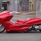 thumbs des scooters japonais insolites 013 Des Scooters Japonais Insolites (30 photos)