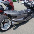 thumbs des scooters japonais insolites 014 Des Scooters Japonais Insolites (30 photos)