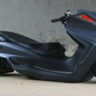 thumbs des scooters japonais insolites 019 Des Scooters Japonais Insolites (30 photos)