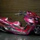 thumbs des scooters japonais insolites 023 Des Scooters Japonais Insolites (30 photos)
