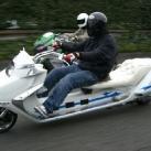 thumbs des scooters japonais insolites 024 Des Scooters Japonais Insolites (30 photos)