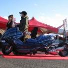 thumbs des scooters japonais insolites 025 Des Scooters Japonais Insolites (30 photos)