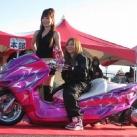 thumbs des scooters japonais insolites 026 Des Scooters Japonais Insolites (30 photos)