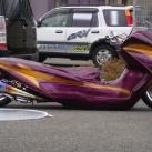 thumbs des scooters japonais insolites 028 Des Scooters Japonais Insolites (30 photos)