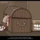 thumbs dessins004 Déssins Fun (17 images)