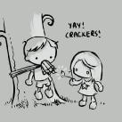 thumbs dessins013 Déssins Fun (17 images)