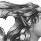 thumbs dessins au crayon a papier 019 Des Dessins au crayon à papier (20 photos)
