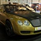 thumbs dubai motor show 2009 003 Dubai Motor Show 2009 (31 photos)