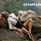 thumbs etxart et panno par carlos alsina 004 Etxart et Panno par Carlos Alsina (8 photos)