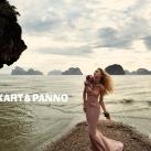 thumbs etxart et panno par carlos alsina 007 Etxart et Panno par Carlos Alsina (8 photos)