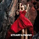 thumbs etxart et panno par carlos alsina 008 Etxart et Panno par Carlos Alsina (8 photos)