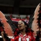 thumbs fan de football americain 003 Les Fans de Football Américain (32 photos)
