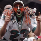 thumbs fan de football americain 011 Les Fans de Football Américain (32 photos)