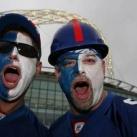 thumbs fan de football americain 015 Les Fans de Football Américain (32 photos)