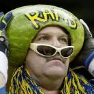 thumbs fan de football americain 016 Les Fans de Football Américain (32 photos)