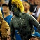 thumbs fan de football americain 018 Les Fans de Football Américain (32 photos)