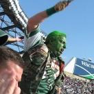 thumbs fan de football americain 019 Les Fans de Football Américain (32 photos)