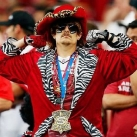 thumbs fan de football americain 024 Les Fans de Football Américain (32 photos)
