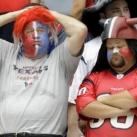 thumbs fan de football americain 031 Les Fans de Football Américain (32 photos)