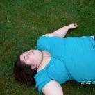 thumbs femme bouree004 Les Femmes et lAlcool (152 photos)
