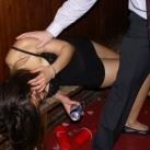 thumbs femme bouree013 Les Femmes et lAlcool (152 photos)