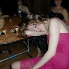 thumbs femme bouree033 Les Femmes et lAlcool (152 photos)