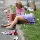 thumbs femme bouree037 Les Femmes et lAlcool (152 photos)