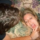 thumbs femme bouree038 Les Femmes et lAlcool (152 photos)