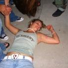 thumbs femme bouree046 Les Femmes et lAlcool (152 photos)