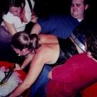 thumbs femme rituel biere 014 Les filles et le rituel populaire de la bière (101 photos)