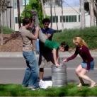 thumbs femme rituel biere 017 Les filles et le rituel populaire de la bière (101 photos)