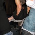 thumbs femme rituel biere 018 Les filles et le rituel populaire de la bière (101 photos)