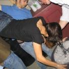 thumbs femme rituel biere 021 Les filles et le rituel populaire de la bière (101 photos)