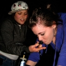 thumbs femme rituel biere 025 Les filles et le rituel populaire de la bière (101 photos)