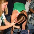 thumbs femme rituel biere 026 Les filles et le rituel populaire de la bière (101 photos)