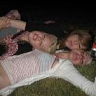 thumbs femme et alcool 004 Les Femmes et Lalcool (107 photos)