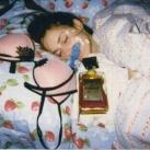 thumbs femme et alcool 025 Les Femmes et Lalcool (107 photos)