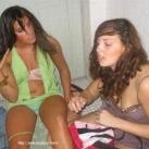 thumbs femme et alcool 027 Les Femmes et Lalcool (107 photos)