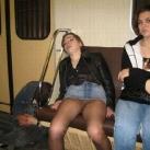 thumbs femme et alcool 036 Les Femmes et Lalcool (107 photos)
