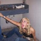 thumbs femme et alcool 042 Les Femmes et Lalcool (107 photos)