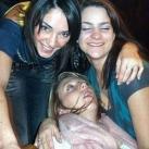 thumbs femme et alcool 047 Les Femmes et Lalcool (107 photos)