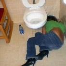 thumbs femme et alcool 048 Les Femmes et Lalcool (107 photos)