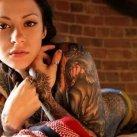 thumbs femme tatouee 049 Les Femmes Tatouées (57 photos)