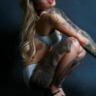 thumbs femme tatouee 020 Les Femmes Tatouées (57 photos)