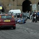 thumbs femme au vollent accident003 femmes aux volants = Accidents x) (33 photos)