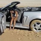 thumbs femme au vollent accident007 femmes aux volants = Accidents x) (33 photos)