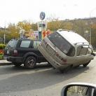 thumbs femme au vollent accident008 femmes aux volants = Accidents x) (33 photos)
