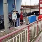thumbs femme au vollent accident012 femmes aux volants = Accidents x) (33 photos)